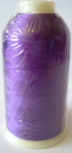 Marathon Embroidery Machine RAYON Thread -  1077